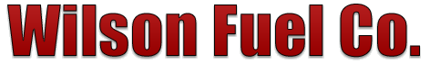 Wilson Fuel